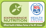 Experience Nutrition Group